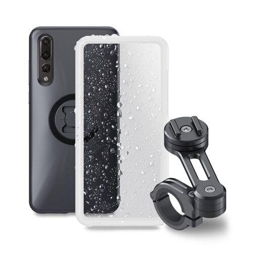 SP Connect Moto Bundle Handyhalterung für Huawai P20 Pro