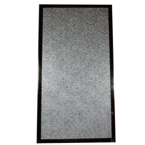 Hitzeschutzplatte verschiedene Größen