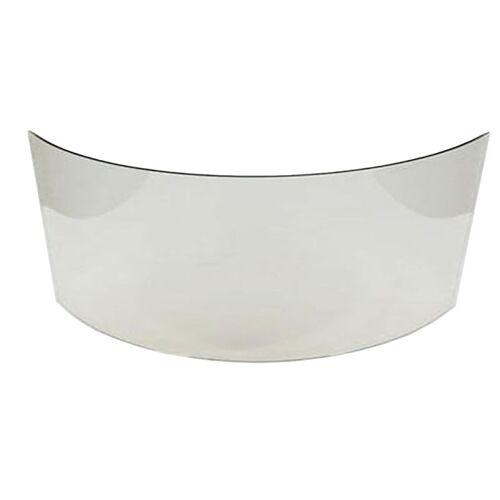 Glasscheibe passend für Kaminofen Ator und Ator Plus von Skantherm