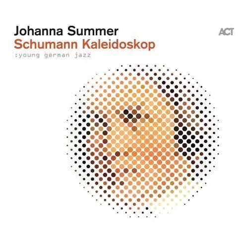 EDEL Schumann Kaleidoskop