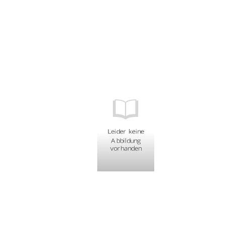 Coppenrath F A3 Wandkalender - Kleiner Weihnachtskranz mit Reh