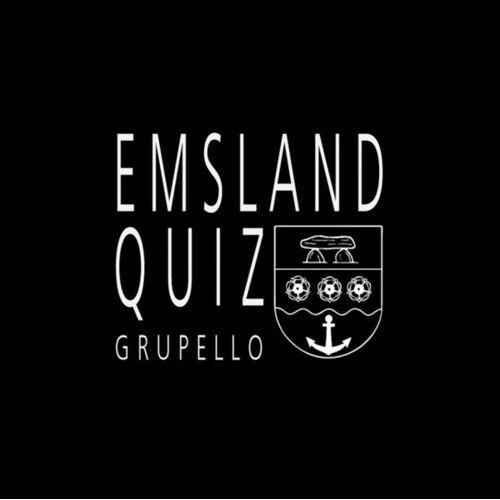 Grupello Verlag Emsland-Quiz