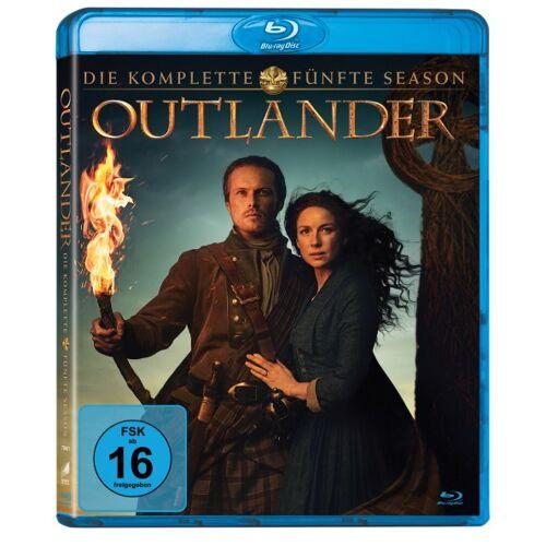Sony Outlander