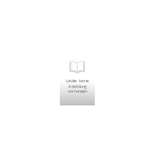 Bookchair Clip-On Booklight - LED Leselampe - Silber