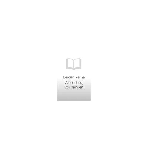 bene! Blumen - Kartenset