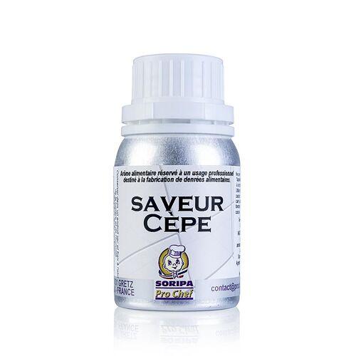 SORIPA Steinpilz-Aroma - Cèpe sec, 125 ml