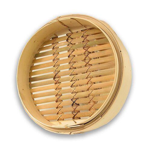 Unterteil Bambusdämpfer, ø 30cm außen, ø 28cm innen, 12 inch, 1 St