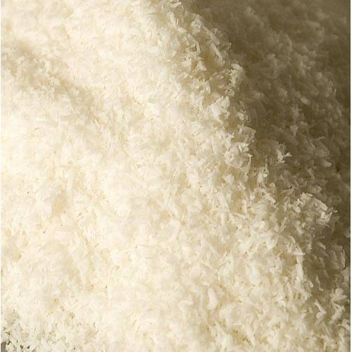 Kokos, geraspelt, medium, 1 kg