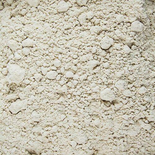 Maronenmehl, 1 kg