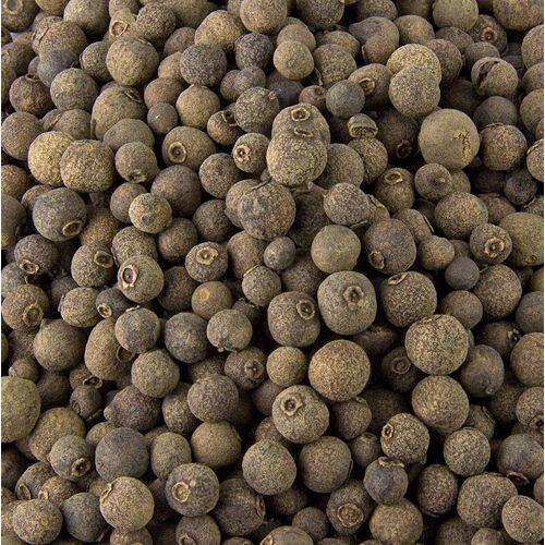 Piment/Nelkenpfeffer - Jamaica Pfeffer, ganz, 1 kg