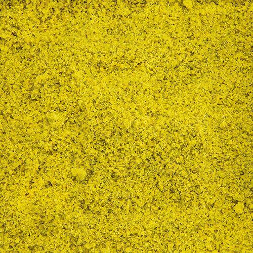Pistazien Grieß, grün, 1 kg