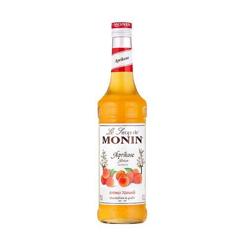 Aprikosen Sirup, 700 ml