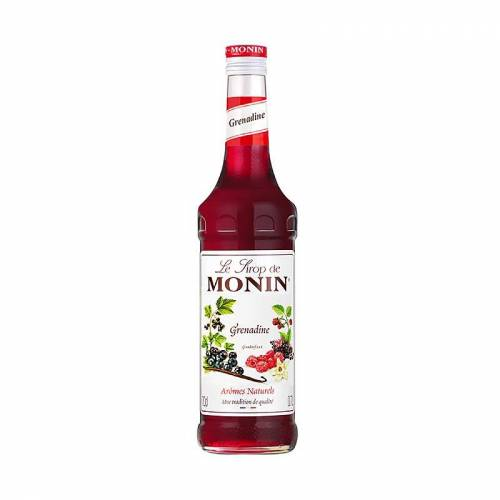 Grenadine Sirup, 700 ml