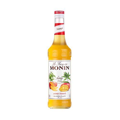 Mango Sirup, 700 ml