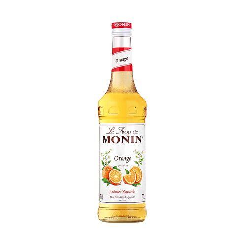 Orangen Sirup, 700 ml