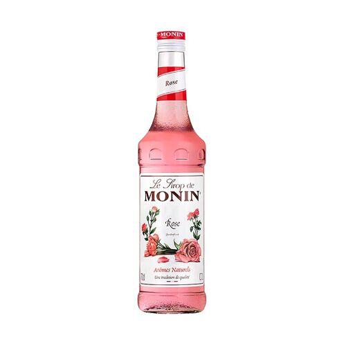 Rosen Sirup, 700 ml