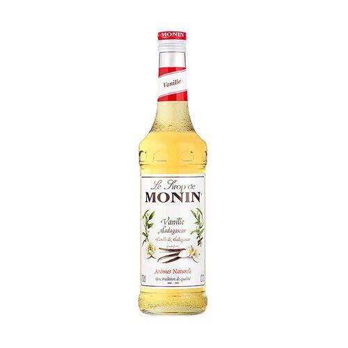 Vanille Sirup, 700 ml