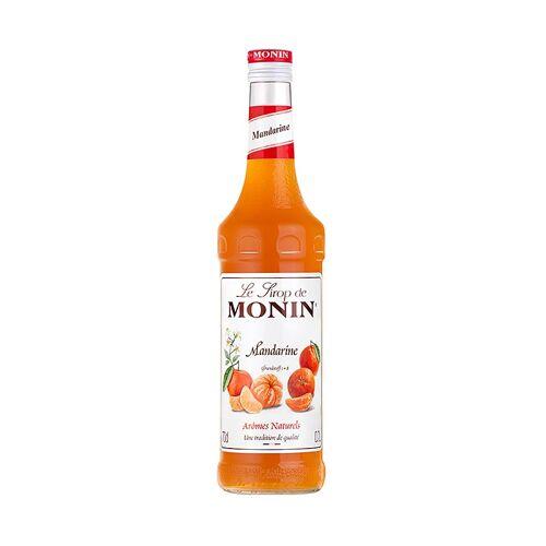 Mandarinen Sirup, 700 ml