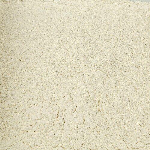 Knoblauch-Pulver, 1 kg