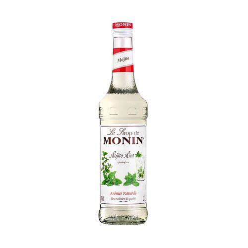 Mojito-Mint  Sirup, weiß, 700 ml