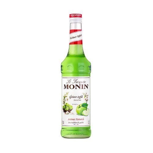 Grüner Apfel Sirup, 700 ml