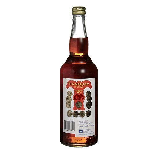 Tanduay Fine Rum, 5 Jahre, Philippinen, 40% vol., 0,75 l