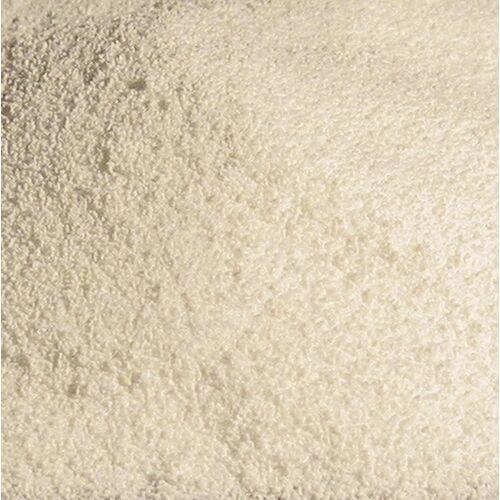 Kokoscreme-Pulver, 1 kg