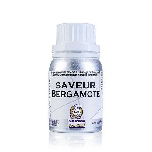 SORIPA Bergamotte-Aroma - Bergamote, 125 ml