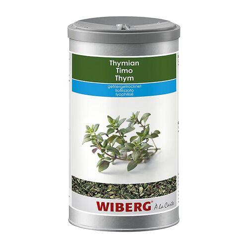 Thymian, gefriergetrocknet, 75 g