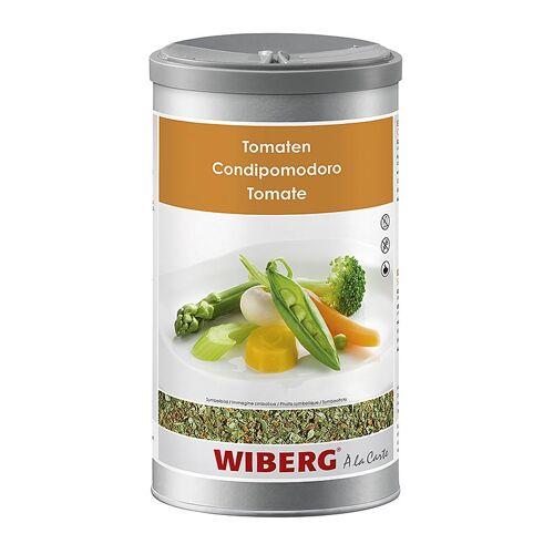 Tomaten - Gewürzsalz, 650 g