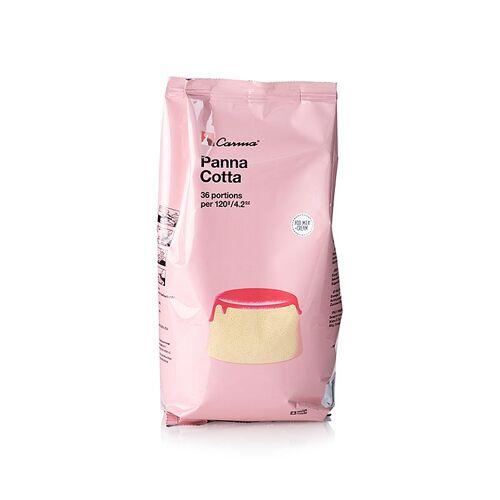Panna Cotta Pulver, 440 g