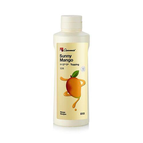 Topping - Mango, 1 kg
