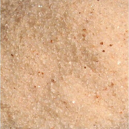 Pakistanisches Kristallsalz, vermahlen, 12 kg