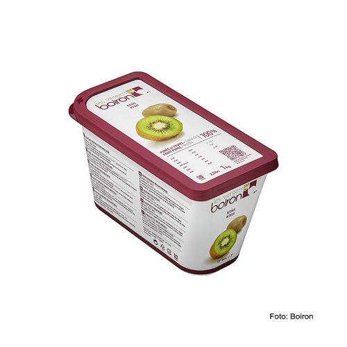 Püree - Kiwi, ungezuckert, TK, 1 kg