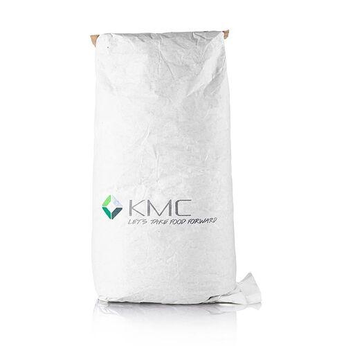 Kartoffelmehl/-stärke, 10 kg