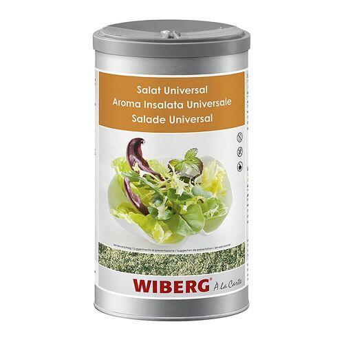 Salat-Würzmischung, 900 g