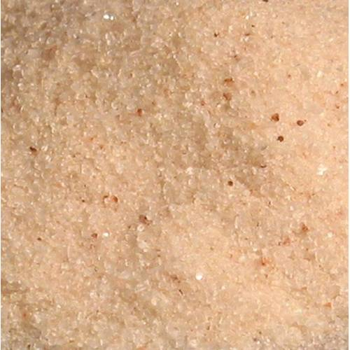 Pakistanisches Kristallsalz, vermahlen, 25 kg