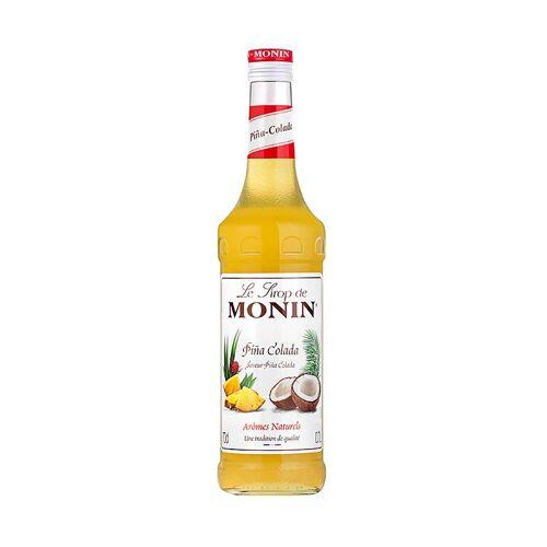 Pina Colada Sirup, 700 ml