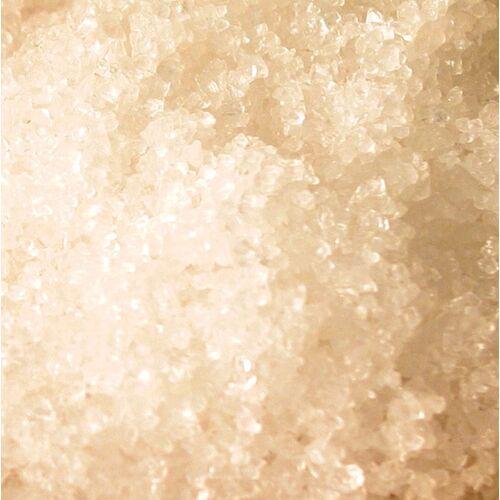 Palm Island, weißes Pacific-Salz, grob, Hawaii, 1 kg