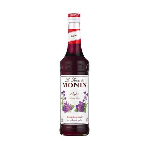 Violette Sirup (Veilchen), 700 ml