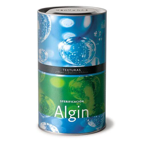 Algin (Alginat), Texturas Ferran Adrià, E 400, 500 g