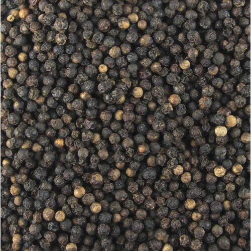 Sarawak Pfeffer, schwarz, ganz, Altes Gewürzamt, 1 kg