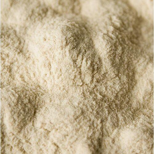 KAMUT® Khorasan Weizen Vollkornmehl, BIO, 1 kg