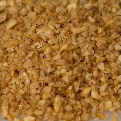 Haselnuss-Krokant, 1 kg