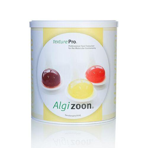 Algizoon (Natriumalginat), Biozoon, E 401, 300 g