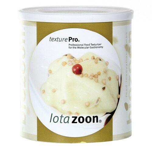 Iotazoon (Carrageen), Biozoon, E 407, 300 g