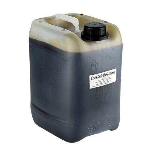 Dattel-Balsam-Creme, 3% Säure, 5 l