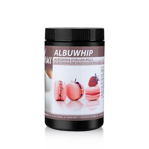 Ovoneve-Eiweiß-Pulver (Albumina), 500 g