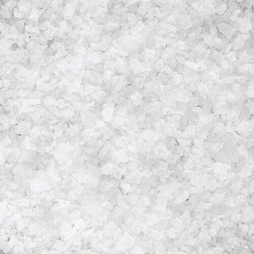 Flor de Sal - Die Salzblume, Marisol®, CERTIPLANET-,Kosher-zert.,vegan, 20 kg