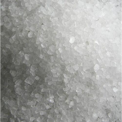 Deutsches Steinsalz, Speisesalz für Salzmühlen, 1,5-3,2mm,  naturbelassen, 25 kg